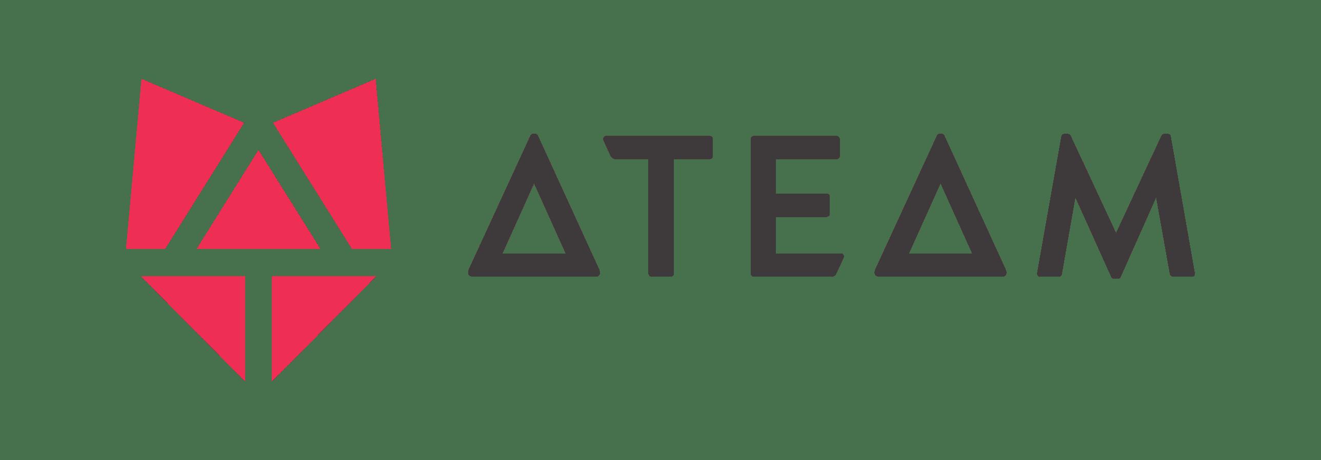 Ateam Logo